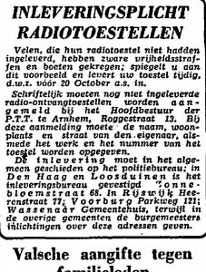 het-vaderland-15-okt-19432