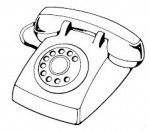 telefoon-150x132